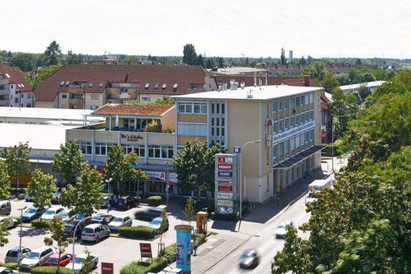 REWE-Darmstadt-7-e1540386283844