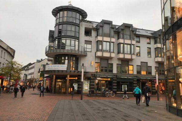 Retail-building-in-Hilden-2-e1540386396792
