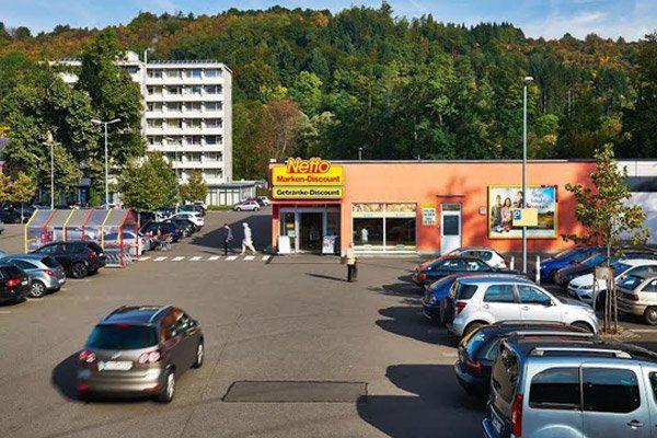 Shopping-Center-Merzig-